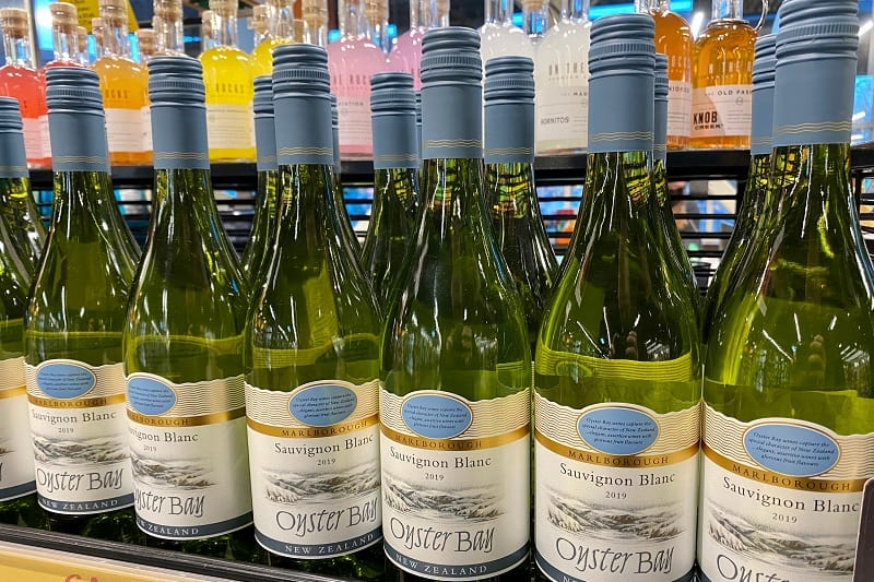 Sauvignon-Blanc-for-White-Meat-and-Seafoods