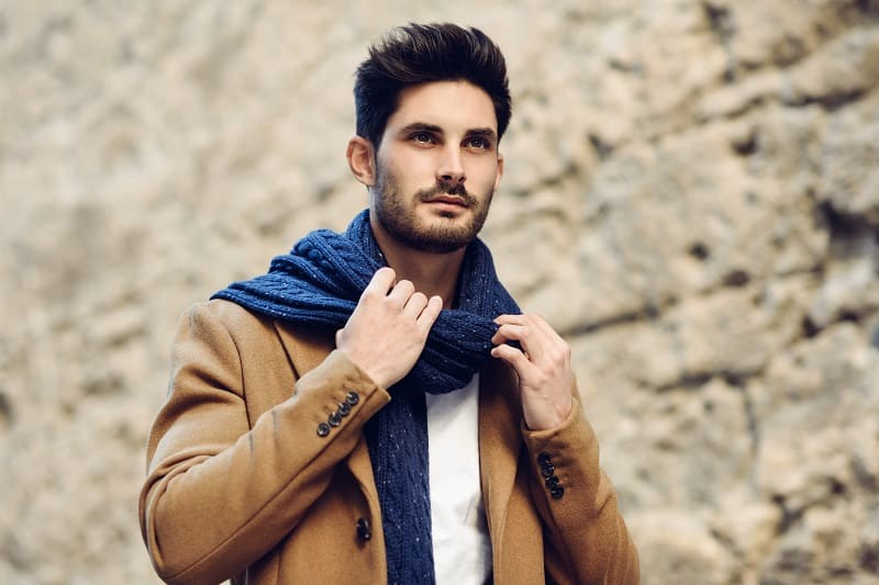 Scarves-Fashion-Accessories-For-Men
