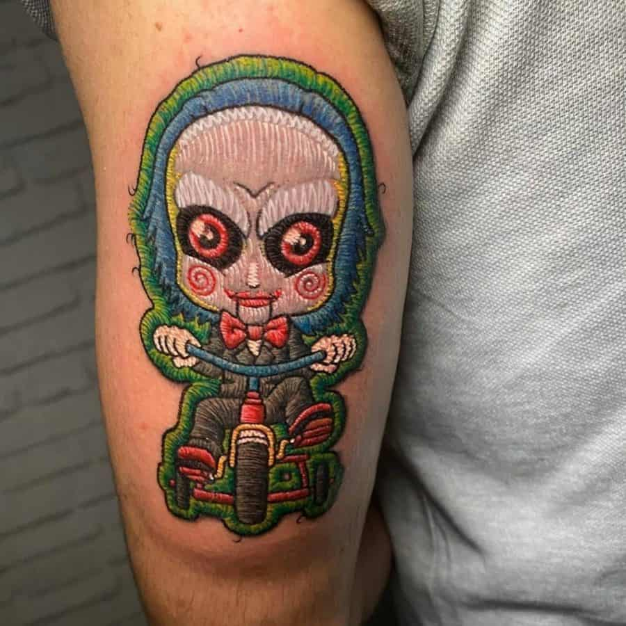 jigsaw-linework-horror-embroidery-tattoo-black_barock_france