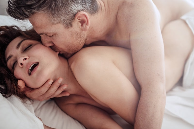 Schedule-Erotic-Playdates-To-Get-The-Spark-Back-In-The-Bedroom