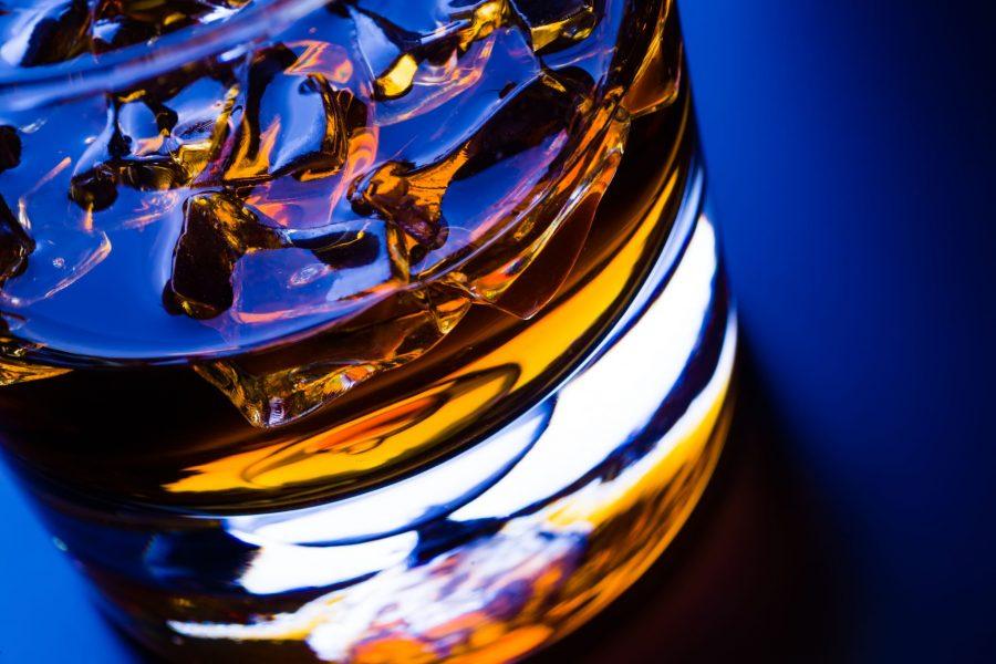 WemyssMalts Rebrands Core Range of Blended Whiskies
