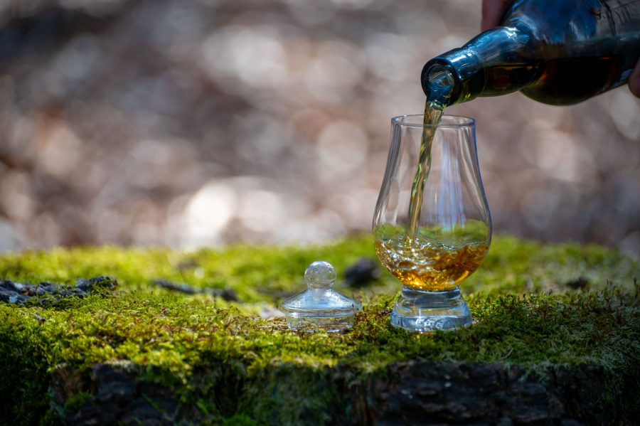 The Top 15 Best Single Malt Scotch Whiskies to Try in 2021