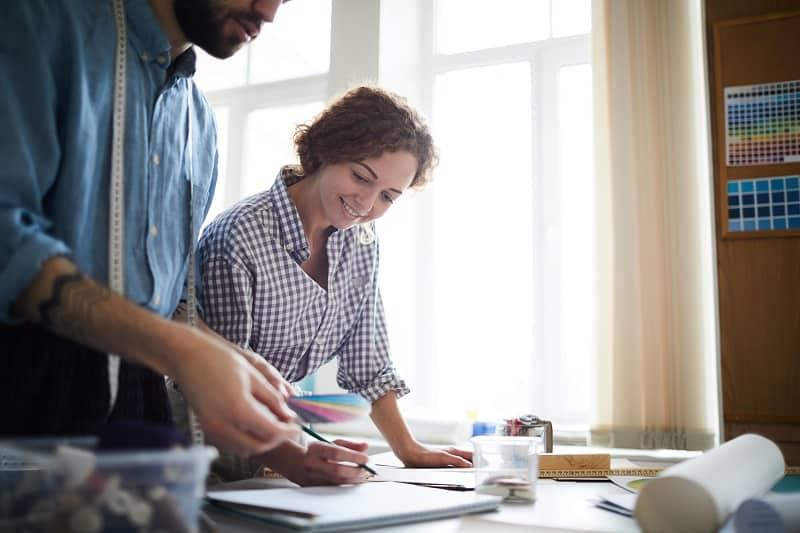 Scrapbooking-Best-Hobbies-For-Couples
