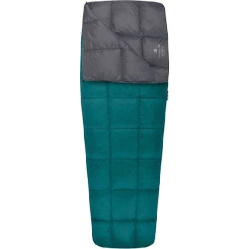 Sea-To-Summit-Traveller-TrI-50-Sleeping-Bag