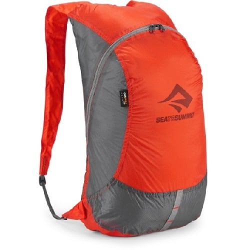 Sea To Summit Ultra-Sil Travel Day Pack