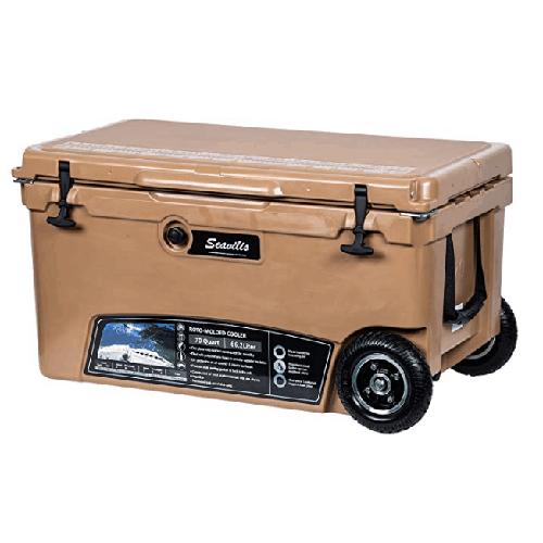 Seavilis-Milee-Heavy-Duty-Wheeled-Cooler