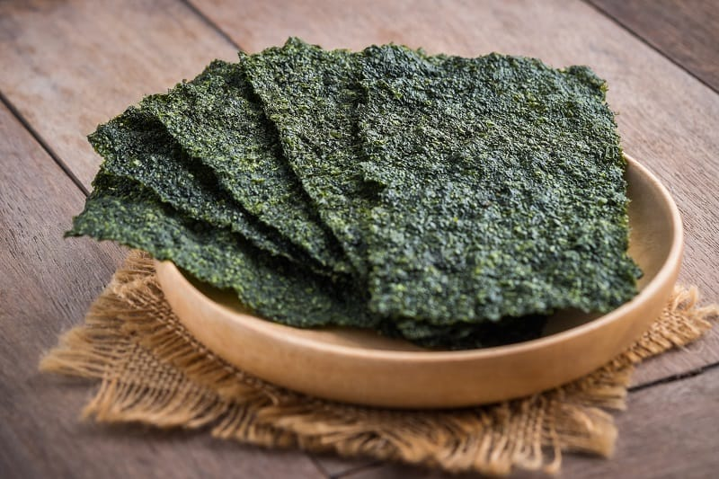 Seaweed-Will-Boost-Your-Mind-and-Make-You-Feel-Great