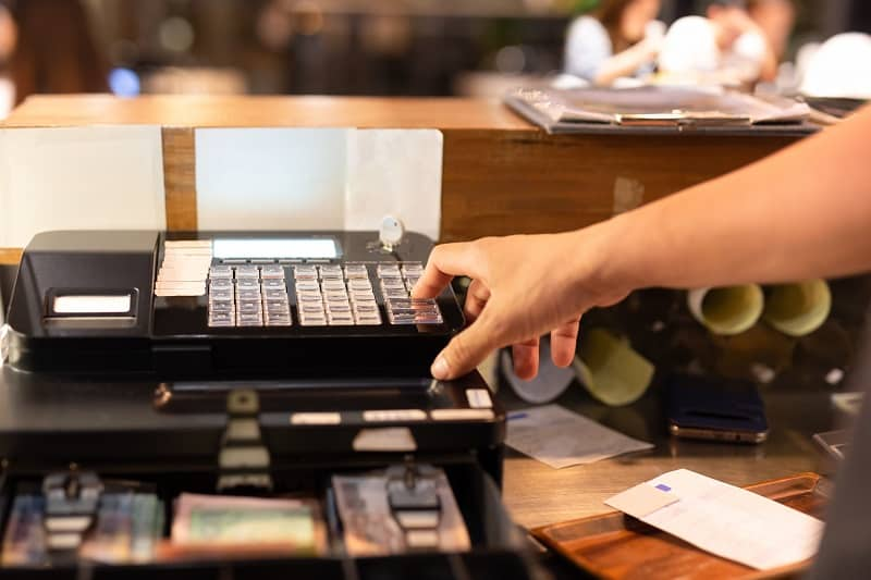 Security-Cash-Drawer-for-Your-Business