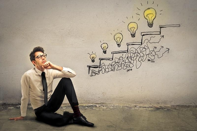 Seek-knowledge-Qualities-of-a-Good-Man