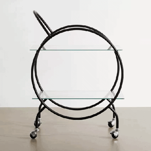 Selene-Bar-Cart