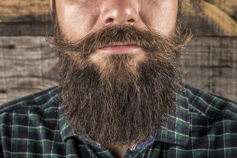 Shaving-Makes-Your-Beard-Grow-Faster-and-Thicker