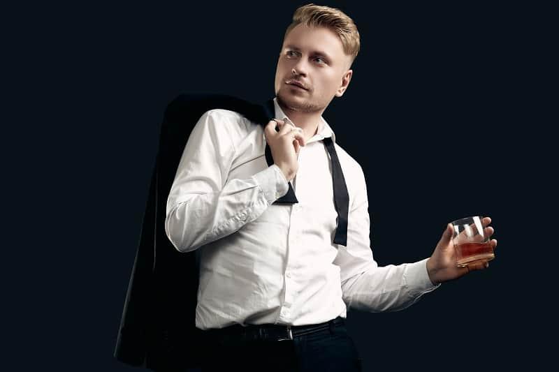 Shirt-Styles-Tuxedo-vs.-Suit