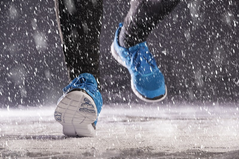 Shoes-For-Running-In-The-Cold