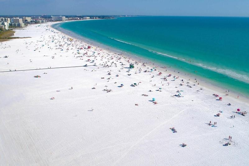 Siesta-Beach-Siesta-Key-Florida