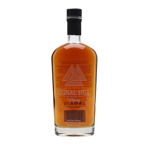 Signal-Hill-Whisky
