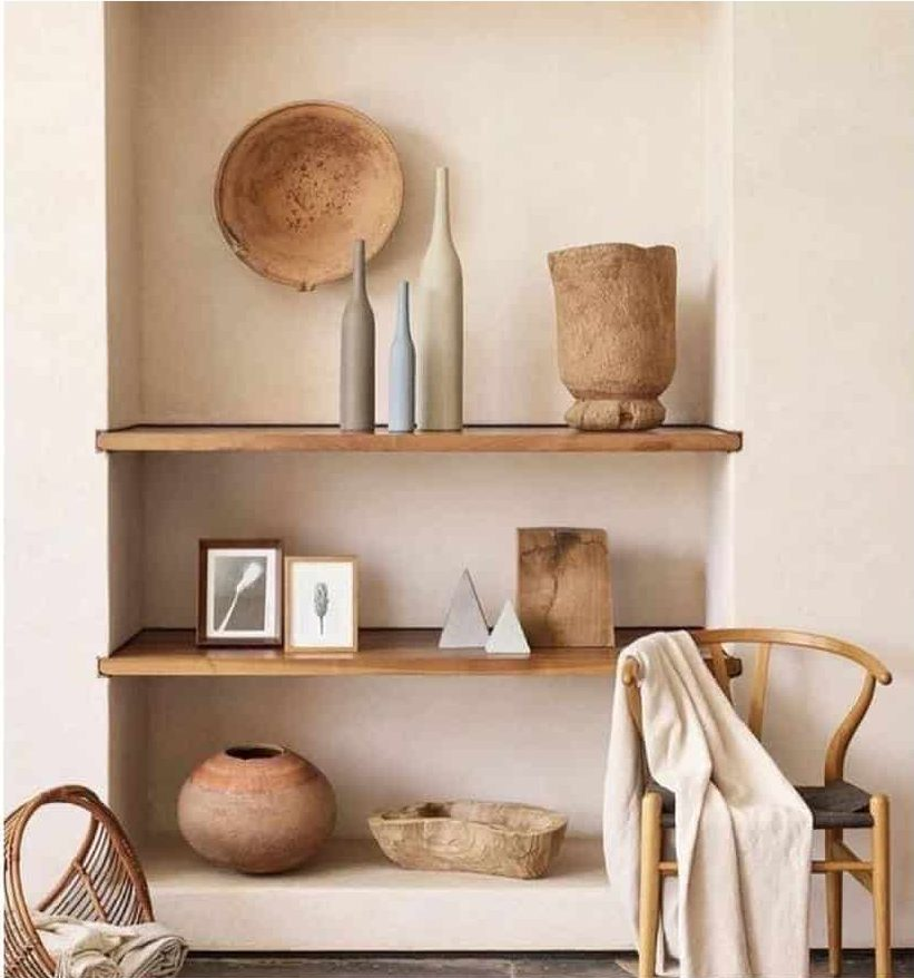 Simple Shelving Ideas hello.jali