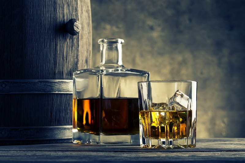 Top 10 Best Single Barrel Bourbons to Try in 2021