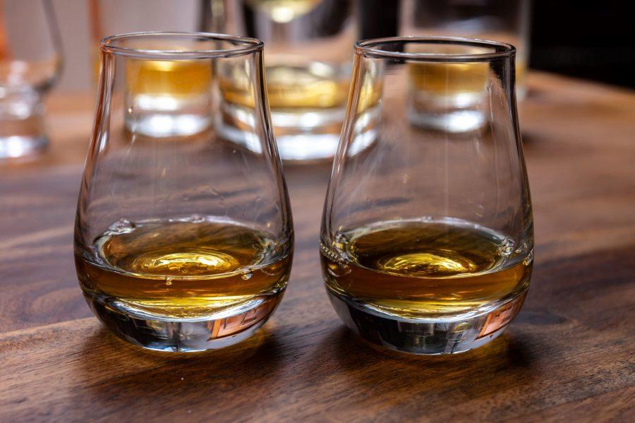 Kingsbarns Distillery Launches Balcomie Single Malt Whisky