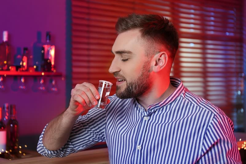 Sipping-How-to-drink-Tequila