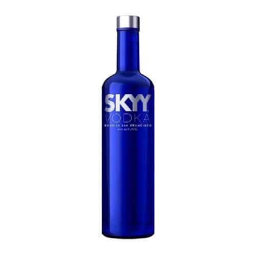 Skyy-Vodka