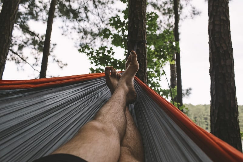 Sleep-Elevated-Tactics-And-Techniques-To-Master-Wilderness-Survival