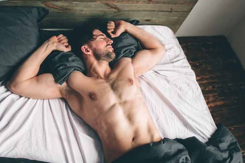 Sleep-Is-the-Foundation-of-Health-and-Wellness