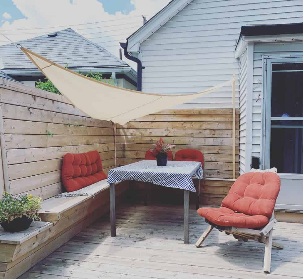 Small DIY Backyard Ideas -59.bungalows