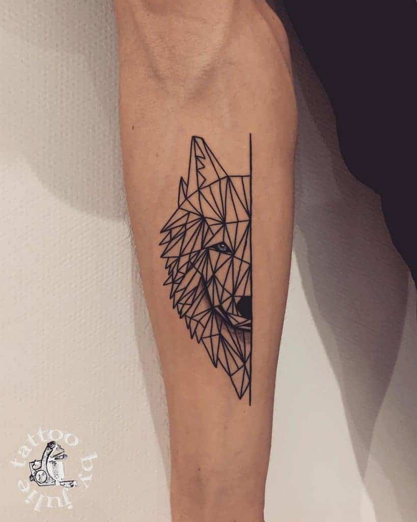 Small-Geometric-Wolf-Tattoo-tattoobyjulie-1229×1536