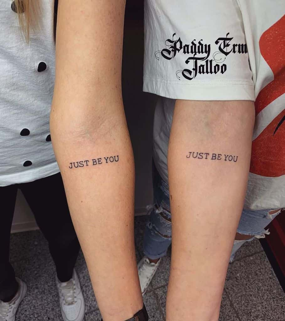 Small Meaningful Qoute Tattoos paddy_erm_tattoo