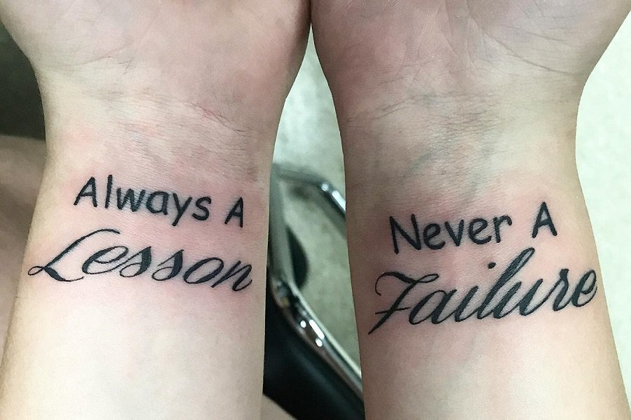 Top 70+ Best Small Meaningful Tattoo Ideas – [2021 Inspiration Guide]