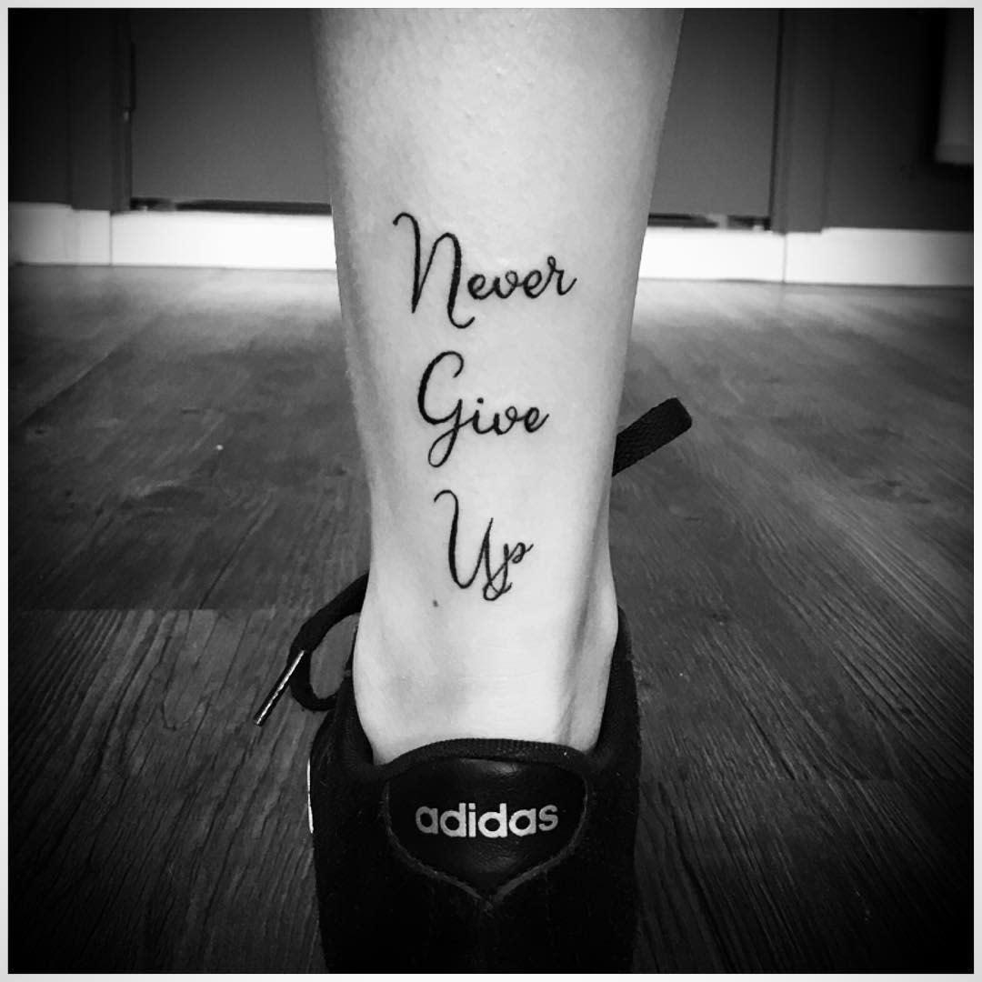 Small Meaningful Wrist Tattoos Tatsutattoo
