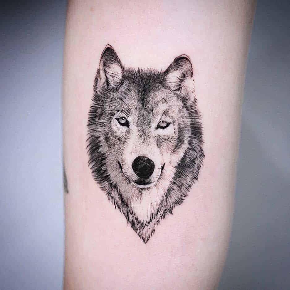 Small-Wolf-Realistic-Tattoo-honma_tat