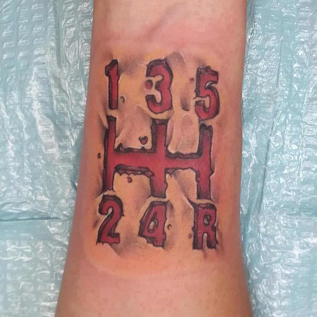 Small Wrist Tattoos For Men Halflithero Tattoos