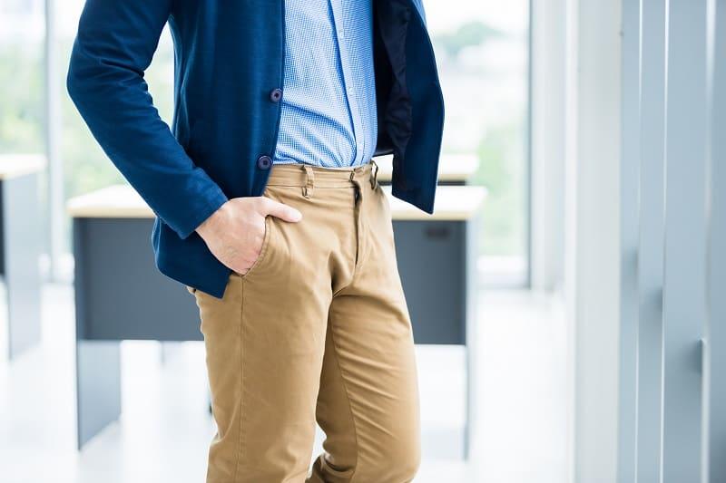 Smart-Casual-Pants