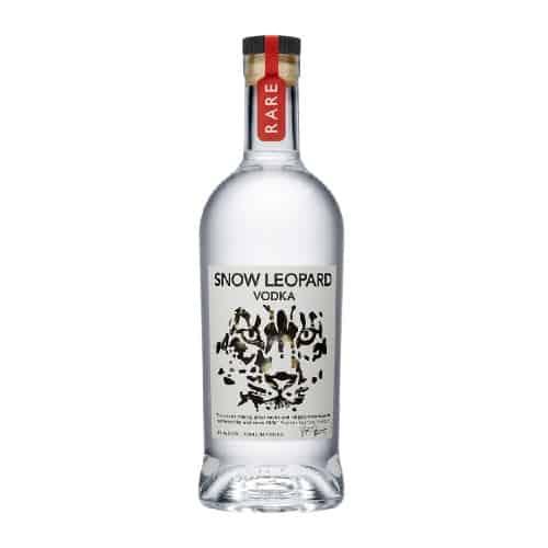 Snow-Leopard-Vodka