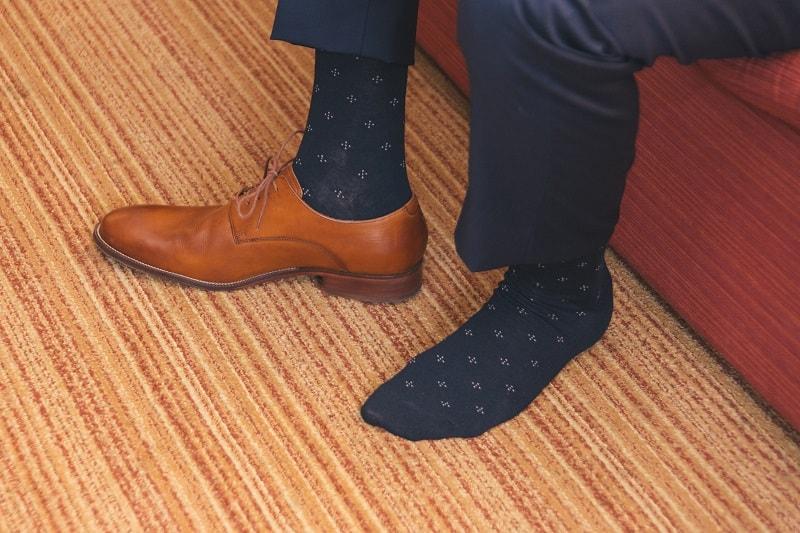 Socks-Tuxedo-vs.-Suit