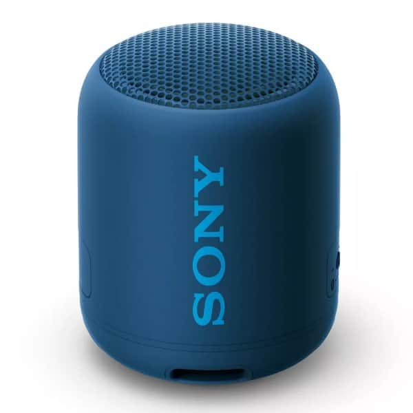 Sony Portable Wireless Bluetooth Speaker
