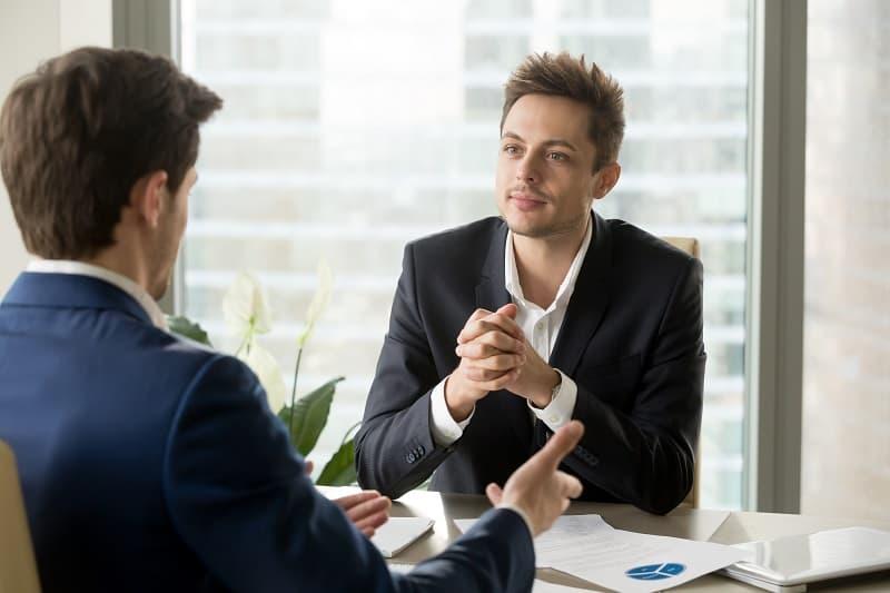 Speak when important - listen - 100+ Plus Ways To Be A Better Man