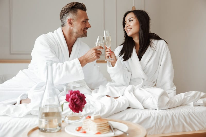 Spend-the-Night-in-a-Fancy-Hotel-Valentines-Day-Date-Ideas
