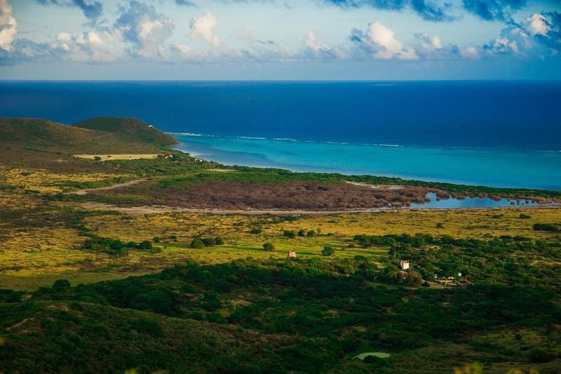 St.-Croix-U.S.-Virgin-Islands