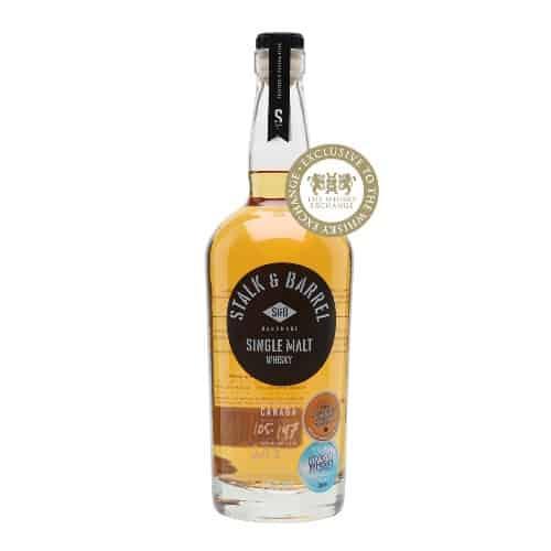 Stalk-Barrel-Single-Malt-Whisky-Cask-Strength