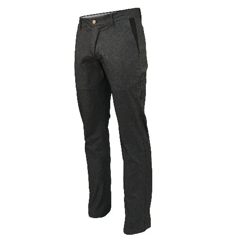 Stateapparel Clubhouse Pants