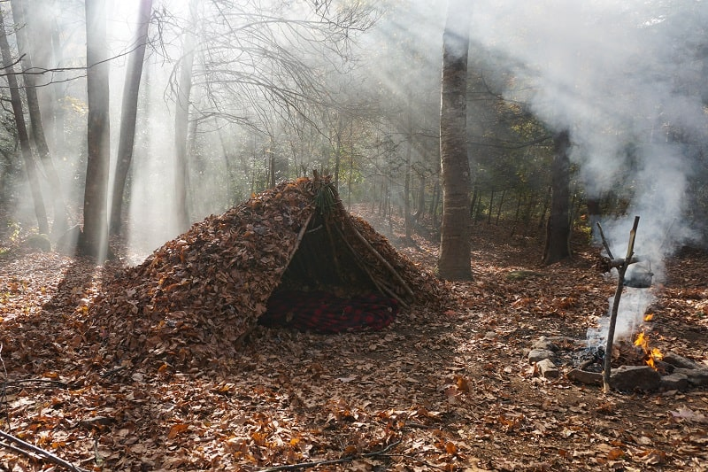 Stay-Cool-In-The-Heat-Tactics-And-Techniques-To-Master-Wilderness-Survival