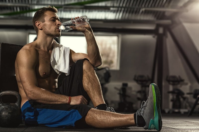 Stay-Hydrated-If-You-Feel-Tired-and-Sore-After-Working-Out