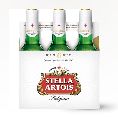 Stella-Artois-Belgian-Pilsner