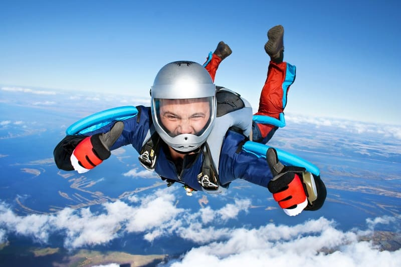 Step-out-of-your-comfort-zone-New-Years-Resolution-Ideas-For-Men