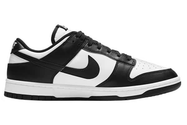 Loja de sapatos online StockX