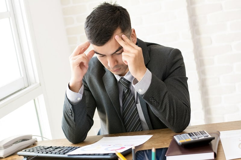 Stop-worrying-so-much-and-just-make-the-sacrifices-Get-Motivated-On-Getting-Fired-Up-When-You-Dont-Feel-Like-It