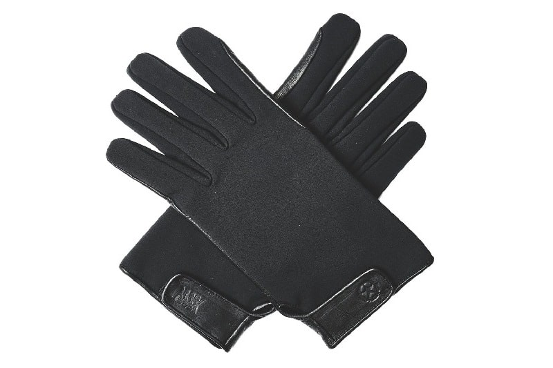 Strasse X Winter Gloves 2