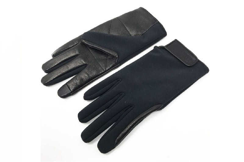 Strasse X Winter Gloves